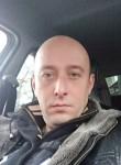 Dima, 39  , Izhevsk