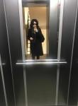 Evangelina, 33  , Krasnodar