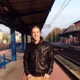 Dmytro, 28  , Nowa Sol