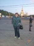 Lyudmila, 50  , Kirzhach