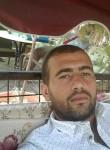 Ramal, 26  , Sharur City