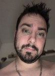 WesTley, 32  , Des Moines (State of Iowa)