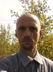 Andrey, 46  , Ostrov
