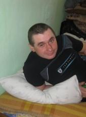kostya, 34, Russia, Krasnoyarsk