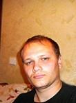 Oleg, 35, Chelyabinsk