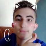 Alan, 18  , Holguin