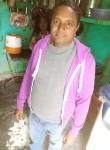 rajkumar, 38  , Delhi