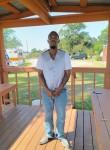 Anthony Major, 29, Florence (State of South Carolina)
