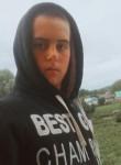 Maksim, 18, Samara