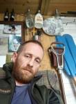 Jamie , 41  , Dundee