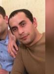Rusik Kozhakov, 31  , Nalchik