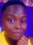 Messo, 25  , Nairobi