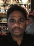 sanjeeva, 40  , Doha