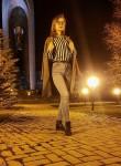 Darya, 19  , Ufa