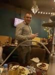 Sergey, 36  , Kashira