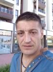Veselin, 38  , Plovdiv