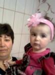 Svetlana, 51  , Pervomaysk (Luhansk)
