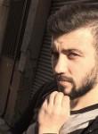 Hakan, 26, Trabzon