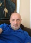 Veselin, 51  , Peje