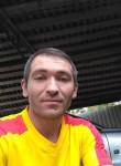 Aleksandr, 38  , Elektrogorsk