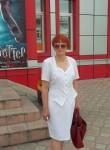 Anna, 64  , Spassk-Dalniy