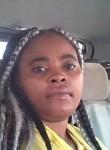 laureducamerou, 36  , Yaounde