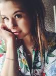 Olya, 29, Saratov