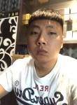 小駿, 26, Tainan