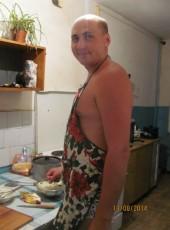 cmaullik, 36, Ukraine, Kharkiv