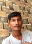 anandraju, 21  , Gangawati