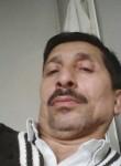 ismail, 53  , Russkiy Kameshkir