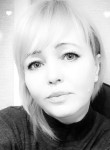 Oksana, 48  , Ufa