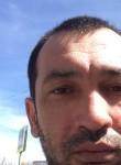 Murat, 36  , Cherkessk