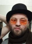 Robert, 37, Kazan