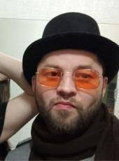 Robert, 37, Russia, Kazan