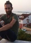 Murat, 32, Svobodnyy
