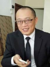 Evgeniy, 47, China, Shenzhen