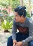 Aon, 24  , Rayong