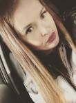 elena, 26, Tyumen