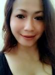 hanagispa, 20, Jakarta