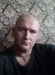 Viktor, 36  , Rechytsa