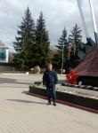 Arkadiy, 54  , Pskov