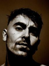 Sergey, 26, Russia, Saint Petersburg