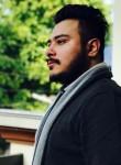 rahil, 26  , Malaut