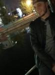 Cristian CB, 24  , Manresa