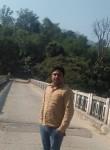 Dhiman, 18  , Chandigarh