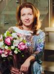 Alena, 45  , Tver