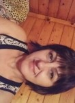 Tatyana, 57  , Zernograd