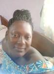 Bibiane, 36  , Douala