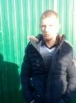 mishanj, 28, Moscow